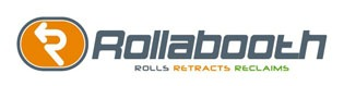 ROLLABOOTH | Retractable Spray Booths